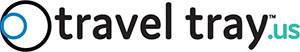 Travel Tray Logo